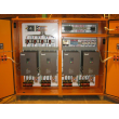 INVT Variable speed drives - 525volt Panel