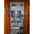 INVT Variable Speed Drive Panel 10