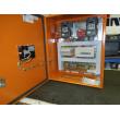 INVT AC Variable Speed Drive Panels