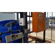 Indusquip Operational demonstration units - INVT Series of Solar Pump PV Inverte