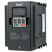 INVT GD100 AC Single Phase VSD VFD AC drive