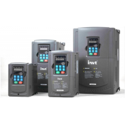 INVT GD300 - 525 VOLT RANGE OF VSD VFD AC DRIVES
