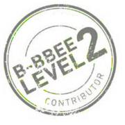 B-BBEE Level 2