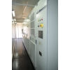 INVT GD5000 MV AC VFD VARIABLE SPEED DRIVE