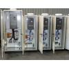 ENERGY SAVINGS - INVT - AC VSD / VFD - Panels