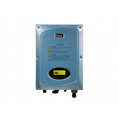 INVT iMars Solar Energy Inverter - Single phase