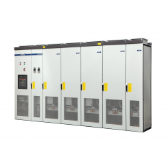 INVT GD800 Series- AC VFD Variable Speed Drive