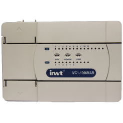 INVT Main Module PLC - Programmable logic controller