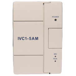 INVT Special Function PLC -Programmable logic controller